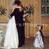 D-Joe&Heather-Married-Britt-Color