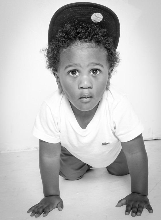 G Joi Pearson Photography-173