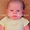 Baby Raiffa_07