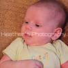 Baby Raiffa_08