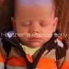 Baby Raiffa_04