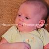 Baby Raiffa_09