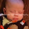 Baby Raiffa_02