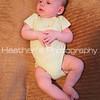 Baby Raiffa_13