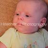 Baby Raiffa_16