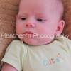 Baby Raiffa_11