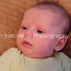 Baby Raiffa_17