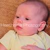Baby Raiffa_15