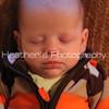 Baby Raiffa_05