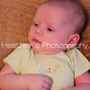 Baby Raiffa_10