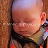 Baby Raiffa_01