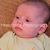 Baby Raiffa_18