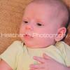 Baby Raiffa_14