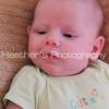 Baby Raiffa_12