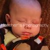 Baby Raiffa_03