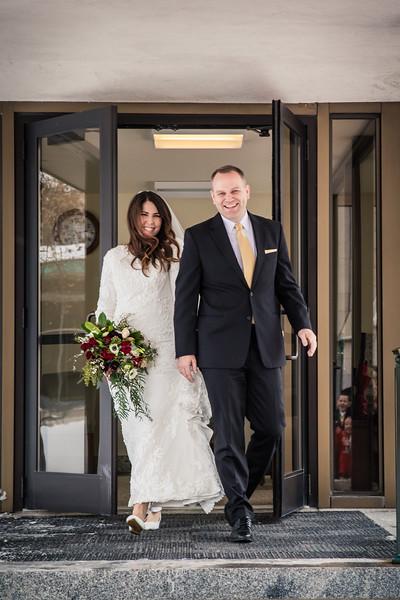 Ballard-Ward Wedding 2019 - IMG_2293