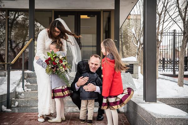 Ballard-Ward Wedding 2019 - IMG_2331
