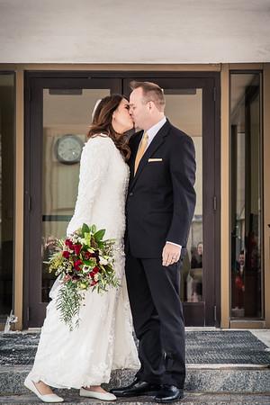 Ballard-Ward Wedding 2019 - IMG_2310