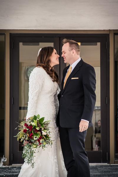 Ballard-Ward Wedding 2019 - IMG_2314