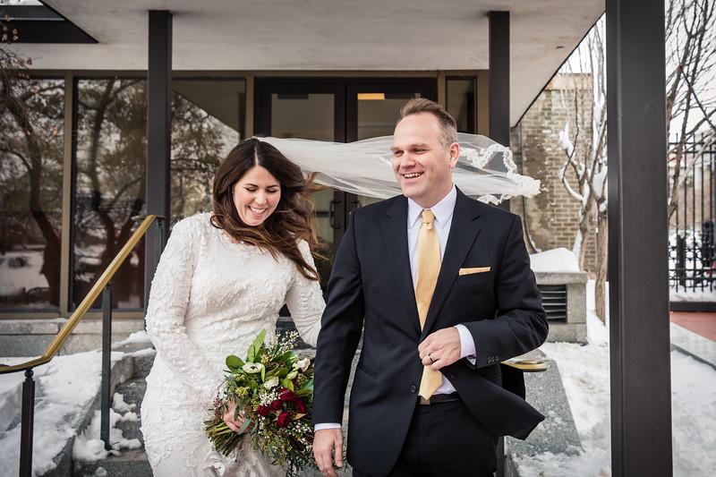 Ballard-Ward Wedding 2019 - IMG_2340