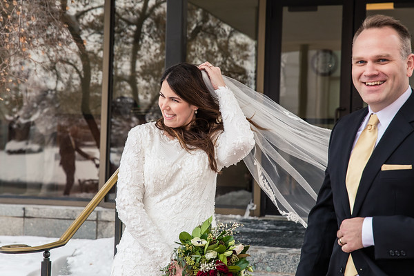 Ballard-Ward Wedding 2019 - IMG_2339