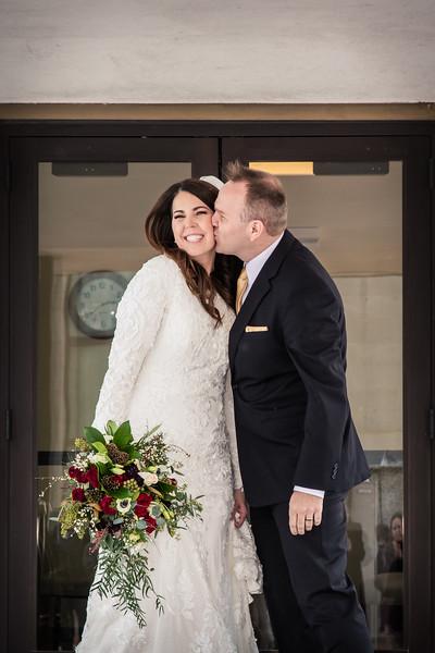 Ballard-Ward Wedding 2019 - IMG_2302