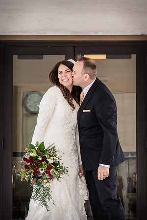Ballard-Ward Wedding 2019 - IMG_2302