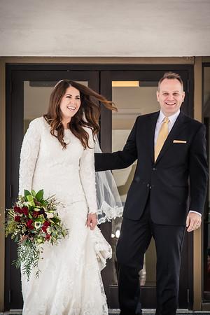 Ballard-Ward Wedding 2019 - IMG_2306
