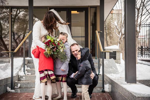 Ballard-Ward Wedding 2019 - IMG_2334