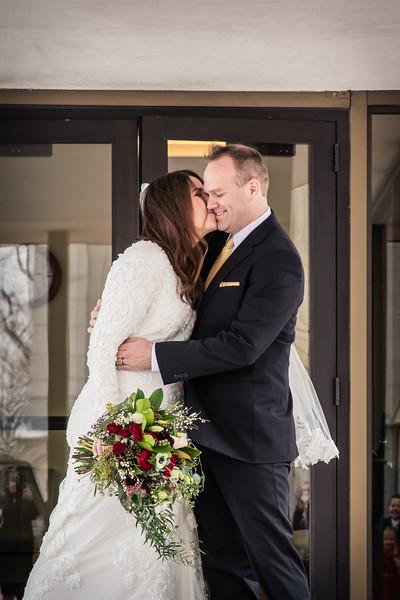 Ballard-Ward Wedding 2019 - IMG_2298