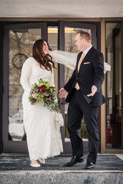 Ballard-Ward Wedding 2019 - IMG_2295