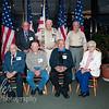 Malta Veterans_0727
