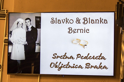 BlankaSlavko50th-8
