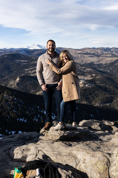 19 12 21_AnB_Engagement_Contact-0947