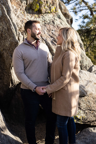 19 12 21_AnB_Engagement_Contact-1164