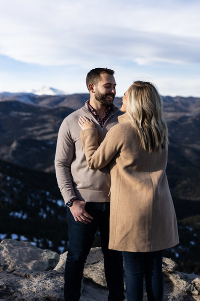 19 12 21_AnB_Engagement_Contact-1098
