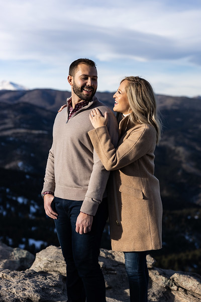 19 12 21_AnB_Engagement_Contact-1075