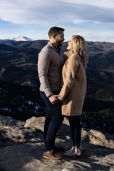 19 12 21_AnB_Engagement_Contact-1045