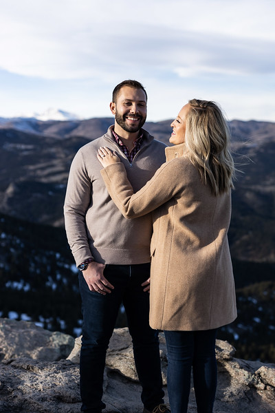 19 12 21_AnB_Engagement_Contact-1111