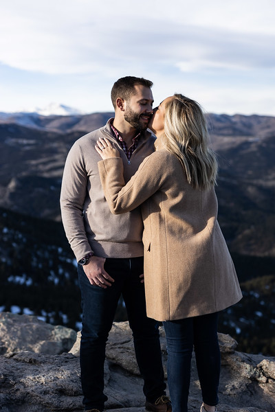 19 12 21_AnB_Engagement_Contact-1129