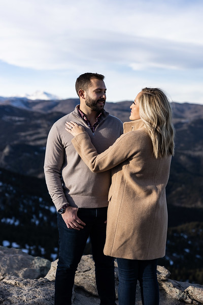 19 12 21_AnB_Engagement_Contact-1093