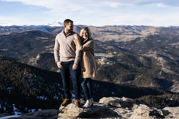 19 12 21_AnB_Engagement_Contact-0933