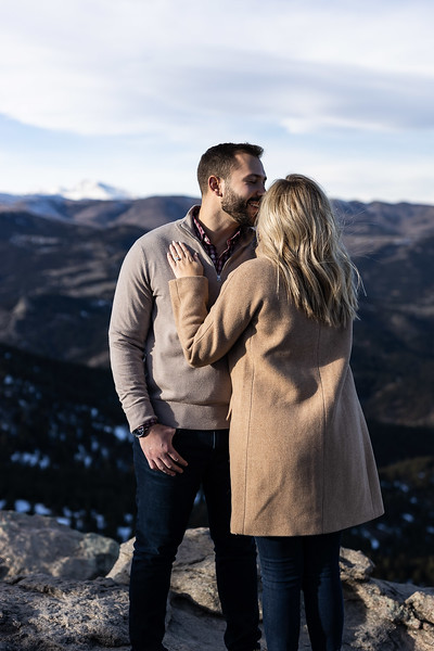 19 12 21_AnB_Engagement_Contact-1106