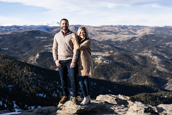 19 12 21_AnB_Engagement_Contact-0929