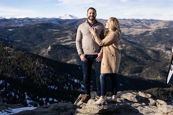 19 12 21_AnB_Engagement_Contact-0971