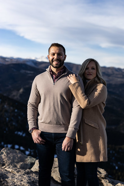 19 12 21_AnB_Engagement_Contact-1058
