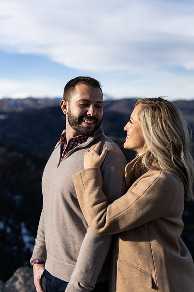 19 12 21_AnB_Engagement_Contact-1091