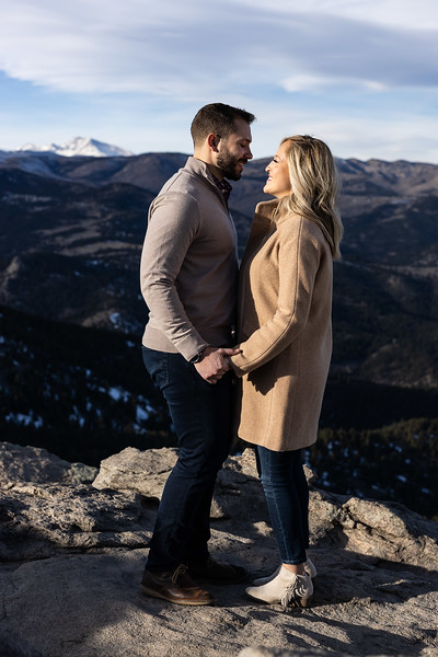 19 12 21_AnB_Engagement_Contact-1044