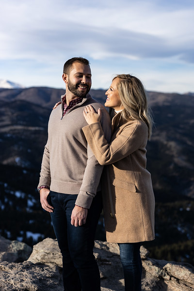 19 12 21_AnB_Engagement_Contact-1077