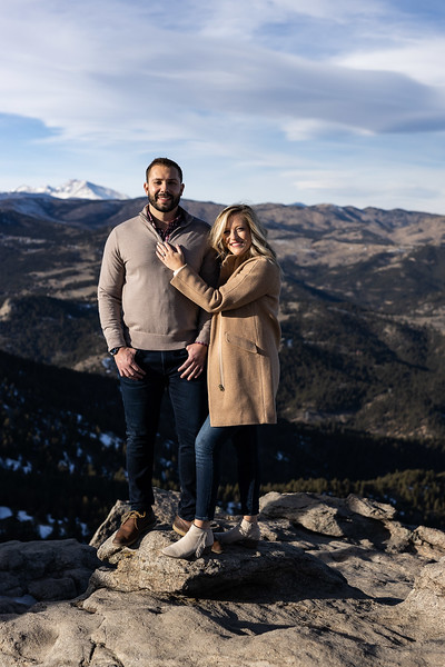 19 12 21_AnB_Engagement_Contact-0976